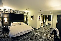 HARD_ROCK_CAFE_HOTEL28.jpg