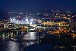 D800E-Pittsburg.jpg