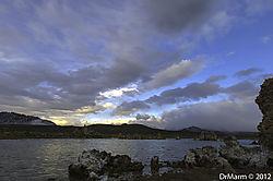 Mono_Lake_Sky.jpg