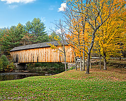 Newport_Covered_Bridge.jpg