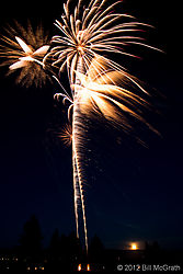 Florence_Fireworks-5.jpg