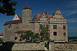Cadolzburg_burg.jpg