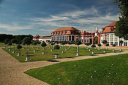 Memmelsdorf4.jpg