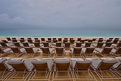 Cayman_-_Version_21.jpg