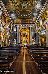 church_Lisbon_88.jpg