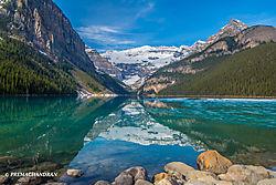 lake_Louise_2_1.jpg