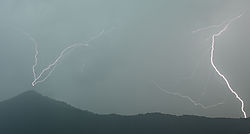 Rigi_Lightning.jpg