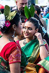 IndiaFair_002.jpg