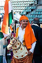 IndiaFair_005.jpg
