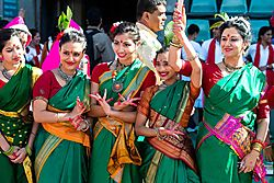 IndiaFair_023.jpg