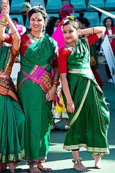 IndiaFair_027.jpg