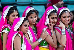 IndiaFair_028.jpg
