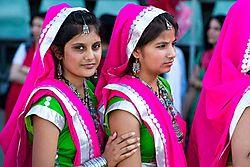 IndiaFair_029cr.jpg