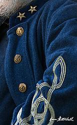 buttons_CAM9345.jpg