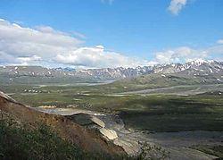 Our_Alaskan_Cruise_6-2012_-_242.jpg