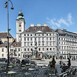 Wien-.jpg