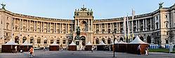 Wien_-2755.jpg
