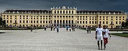 Wien_-2841_DxO.jpg
