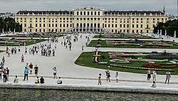 Wien_-2854_DxO.jpg