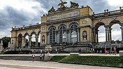 Wien_-2884_DxO.jpg