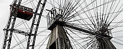 Wien_-2957_DxO.jpg