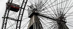 Wien_-2957_DxO1.jpg