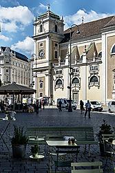 Wien_-3065_DxO.jpg