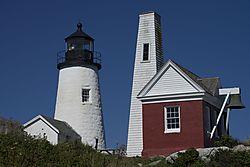 Pemaquid_Lighthouse.jpg