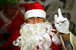2012_12_19_Daycare_Christmas_Party_0952_SANTA-1_edited-1.jpg