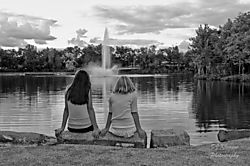 Girls_Berea_Park-140-2.jpg