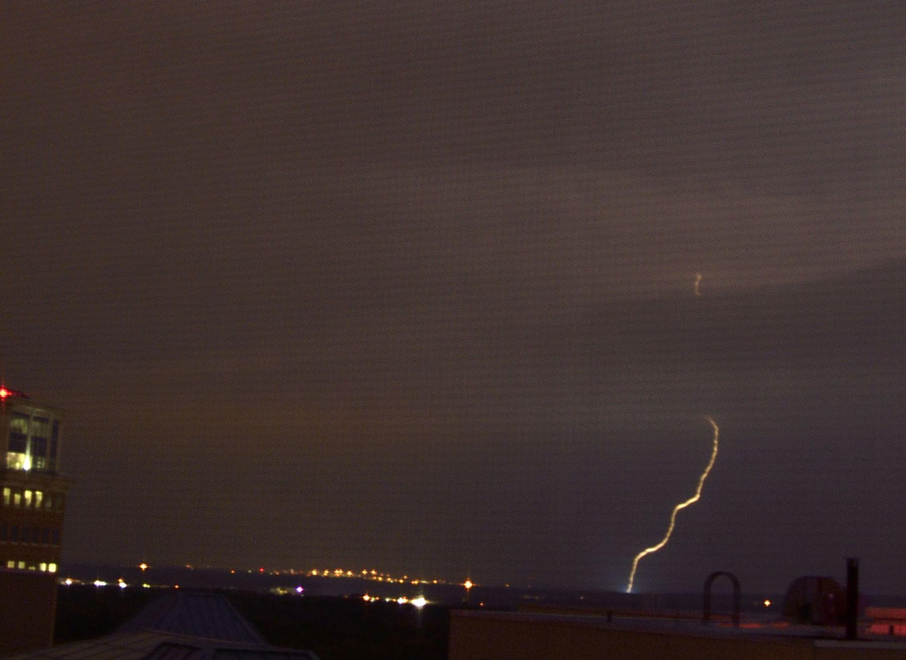 lightning03