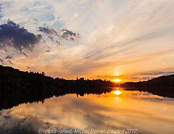 Lac_Clair_2012.jpg