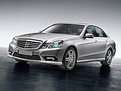 Ians_Mercedes-Benz_E250_CDi_Sport_01.jpg
