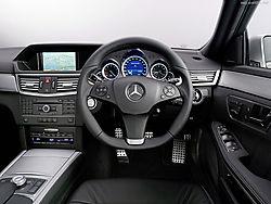 Ians_Mercedes-Benz_E250_CDi_Sport_02.jpg