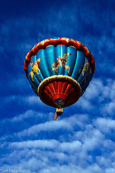 Carousel_Balloon_-_Nikonians.jpg