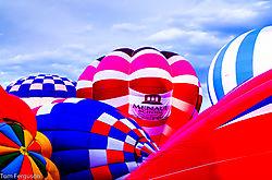 Inflating_-_Nikonians.jpg