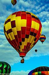 Multi_Balloon_Sky_-_Nikonians.jpg