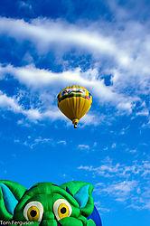 Yellow_Balloon_and_Face_-_Nikonians.jpg