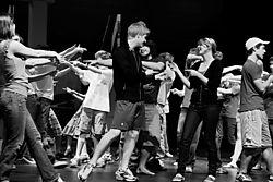 GREASE_Group_Dance.jpg