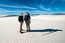 New_Mexico_2012_JDD8_1935_resize.jpg