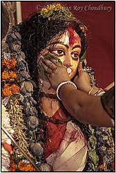 Durga_Pujo_Bijoya_Dashami_Patipukur_2012_DSC_9906_f_FB.jpg