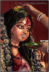 Durga_Pujo_Bijoya_Dashami_Patipukur_2012_DSC_9907_f_FB.jpg