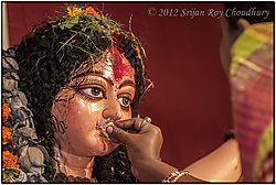 Durga_Pujo_Bijoya_Dashami_Patipukur_2012_DSC_9922_f_FB.jpg