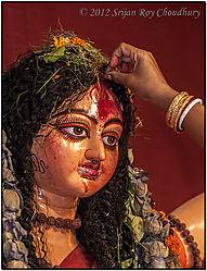 Durga_Pujo_Bijoya_Dashami_Patipukur_2012_DSC_9927_f_FB.jpg