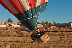 Landing5.jpg