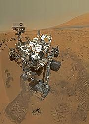Mars_Surface_Full_SizeLC.jpg