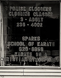 Greeneville_Christian_Karate_Reshoot_Vertical_2011_Printed_14x11.jpg