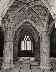 Llangollen_Wales_Valle_Crucis_Abbey_2001_SEP2_14x11_No_2.jpg
