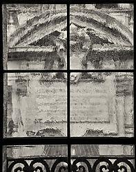 Rome_Capitoline_Museum_2010_SEP2_14x11.jpg