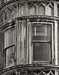 San_Francisco_Copper_Building_2011.jpg